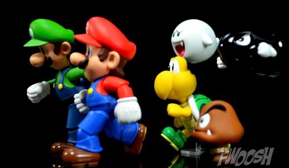 SH-Figuarts-Bandai-Super-Mario-Playset-D-Review-feature