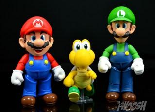 SH-Figuarts-Bandai-Super-Mario-Playset-D-Review-koopa-compare