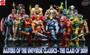 masters-of-the-universe-classics-the-class-of-2009