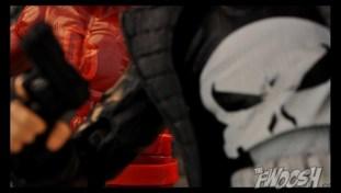 vs Punisher1