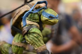 SDCC 2016 Sideshow Toys (112)