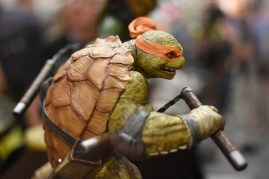 SDCC 2016 Sideshow Toys (113)