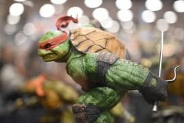 SDCC 2016 Sideshow Toys (116)