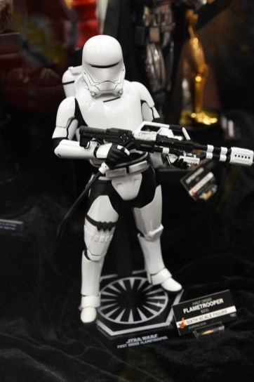 SDCC 2016 Sideshow Toys (23)