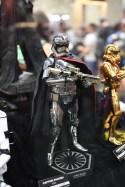 SDCC 2016 Sideshow Toys (27)