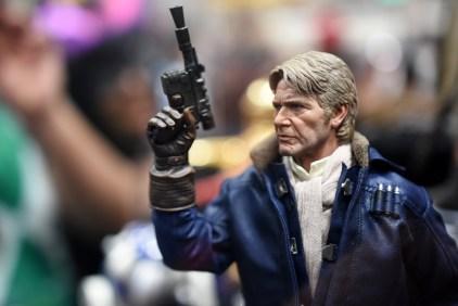 SDCC 2016 Sideshow Toys (62)