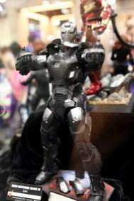 SDCC 2016 Sideshow Toys (7)