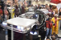 SDCC 2016 Sideshow Toys (71)