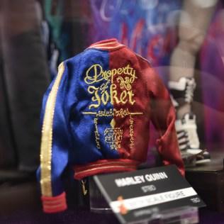 SDCC 2016 Sideshow Toys (80)