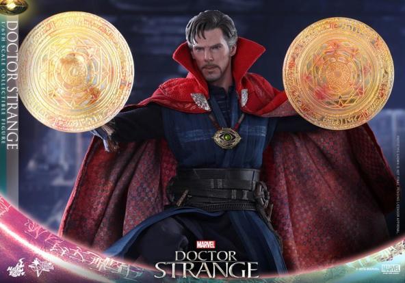 hot-toys-marvel-dr-strange-11
