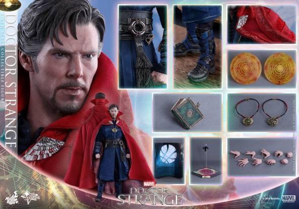 hot-toys-marvel-dr-strange-15