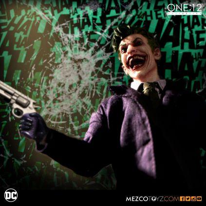 mezco-toyz-one-12-collective-dc-joker-03