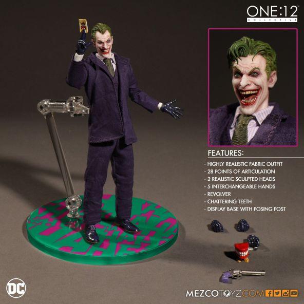 mezco-toyz-one-12-collective-dc-joker-08