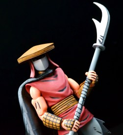 neca-nycc-eastman-and-laird-tmnt-foot-clan-elite-2