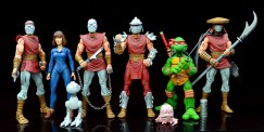 neca-nycc-eastman-and-laird-tmnt-foot-clan-scale