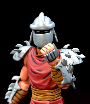 neca-nycc-eastman-and-laird-tmnt-foot-clan-shredder-1