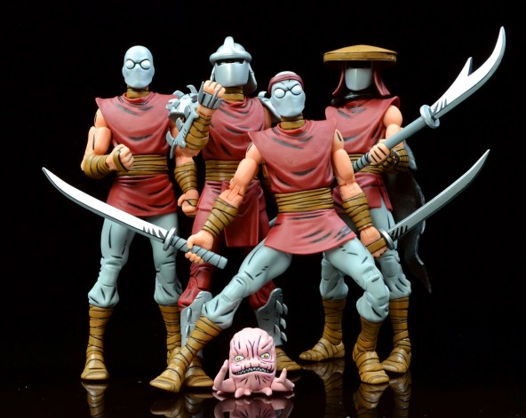 neca-tmnt-nycc-foot-clan-foot
