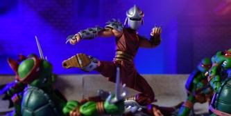 Shredder_14