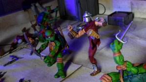 Shredder_15