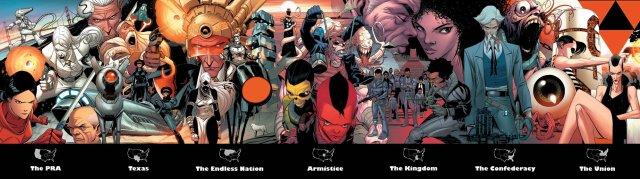comics-east-of-west-interlocking-covers-16