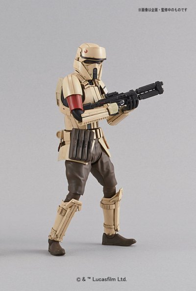 bandai-star-wars-rogue-one-model-kit-scarif-stormtrooper-shoretrooper-promo-03
