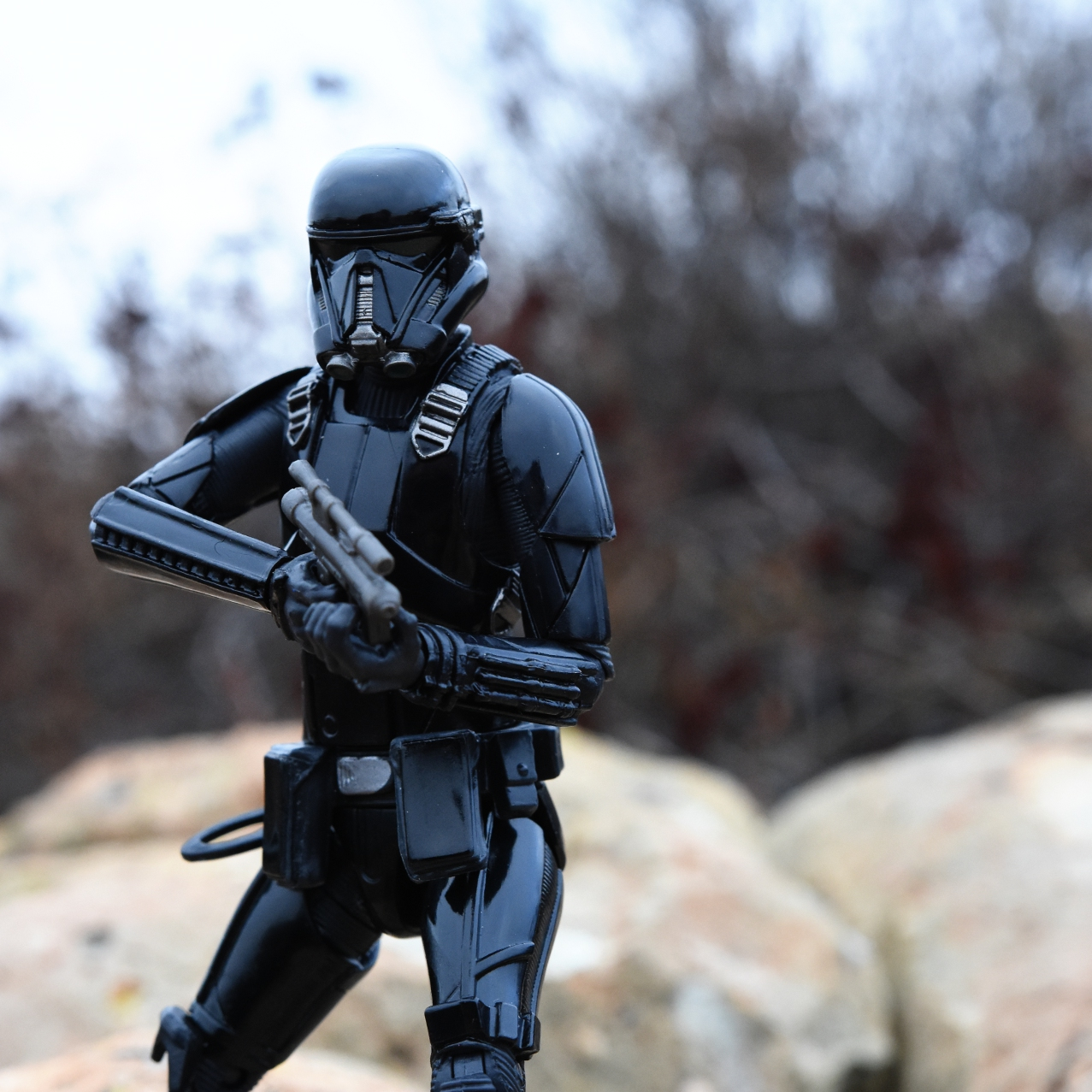 death troopers Read and download death troopers star wars joe schreiber free ebooks in pdf format - the roar behind the silence why kindness compassion and respect matter in.