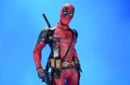 hot-toys-movie-masterpiece-deadpool-mms-437-ryan-reynolds-13