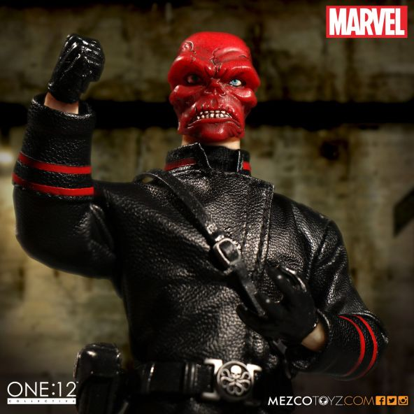 mezco-toyz-one-12-collective-red-skull-promo-02