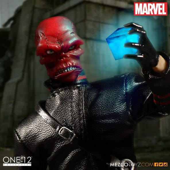 mezco-toyz-one-12-collective-red-skull-promo-03