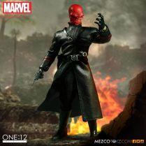 mezco-toyz-one-12-collective-red-skull-promo-06
