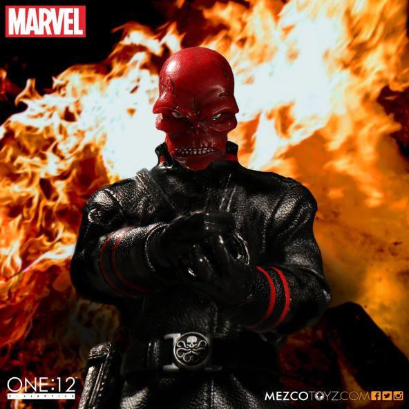 mezco-toyz-one-12-collective-red-skull-promo-07