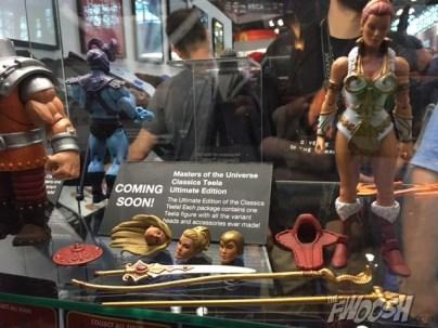super-7-masters-of-the-universe-classics-teela-ram-man-02-new-york-comic-con-2016