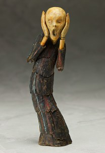 good-smile-company-figma-table-museum-edvard-munch-the-scream-02