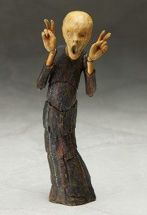 good-smile-company-figma-table-museum-edvard-munch-the-scream-04