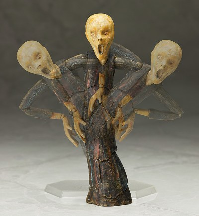 good-smile-company-figma-table-museum-edvard-munch-the-scream-08