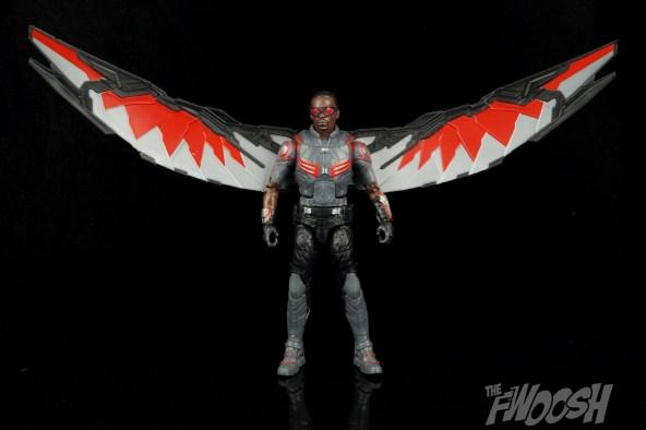 hasbro-marvel-legends-ant-man-series-walmart-2-pack-falcon-02032