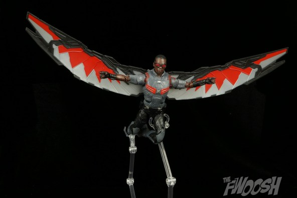 hasbro-marvel-legends-ant-man-series-walmart-2-pack-falcon-02040