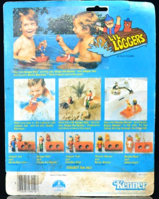 kenner-lil-loggers-review-card-back