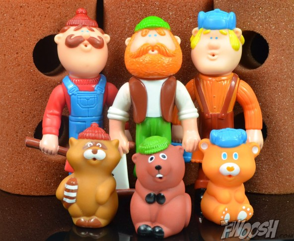 kenner-lil-loggers-review-full-group
