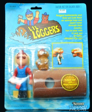 kenner-lil-loggers-review-joe-carded
