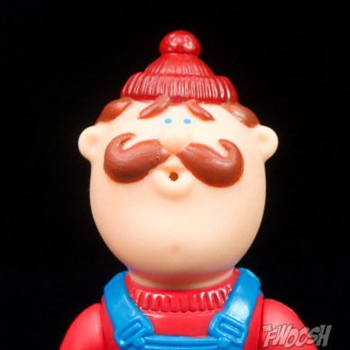 kenner-lil-loggers-review-joe-close
