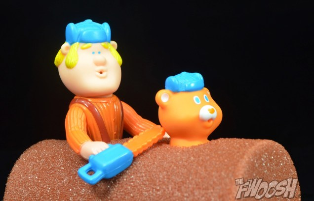 kenner-lil-loggers-review-tom-logger