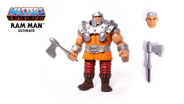 super7-masters-of-the-universe-classics-ultimate-edition-ram-man-01
