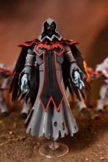 Horde Wraith_05