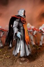 Horde Wraith_06