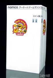 FREEing-Bandai-Namco-arcade-cabinet-review-decal