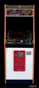 FREEing-Bandai-Namco-arcade-cabinet-review-galaga