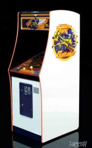 FREEing-Bandai-Namco-arcade-cabinet-review-tank-battalion-side