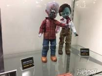 Toy Fair 2017 Mezco 06