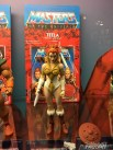Toy Fair 2017 Super 7 Masters of the Universe Classics 04